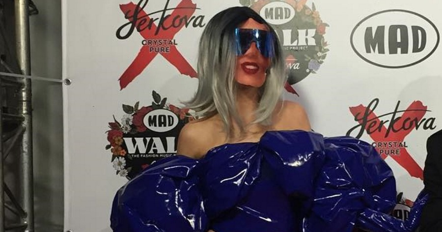 Soula Glamorous: Η Δήμητρα Αλεξανδράκη αποκαλύπτει γιατί «έπεσε» το προφίλ της διάσημης influencer του Instagram